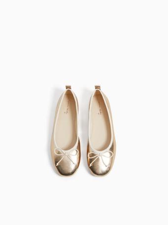 Tendencia en zapatos para este otoño 1