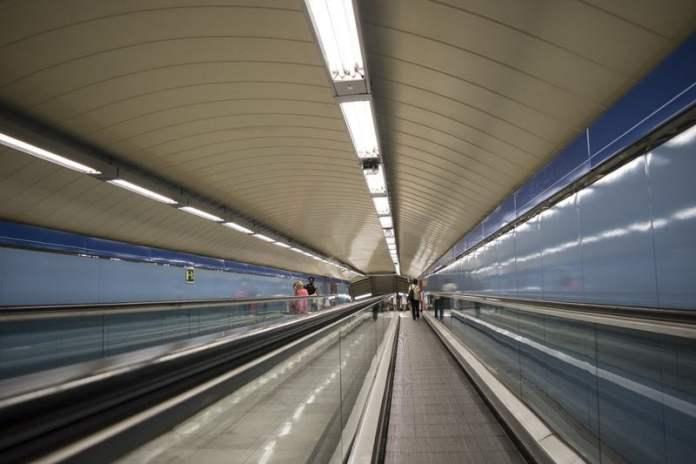 Diez curiosidades sobre el Metro de Madrid en su Centenario 1