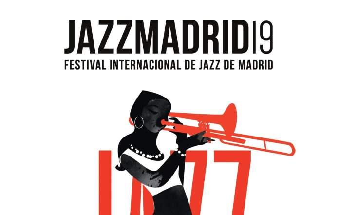 Madrid quiere ser la futura sede oficial del Día Internacional del Jazz 1