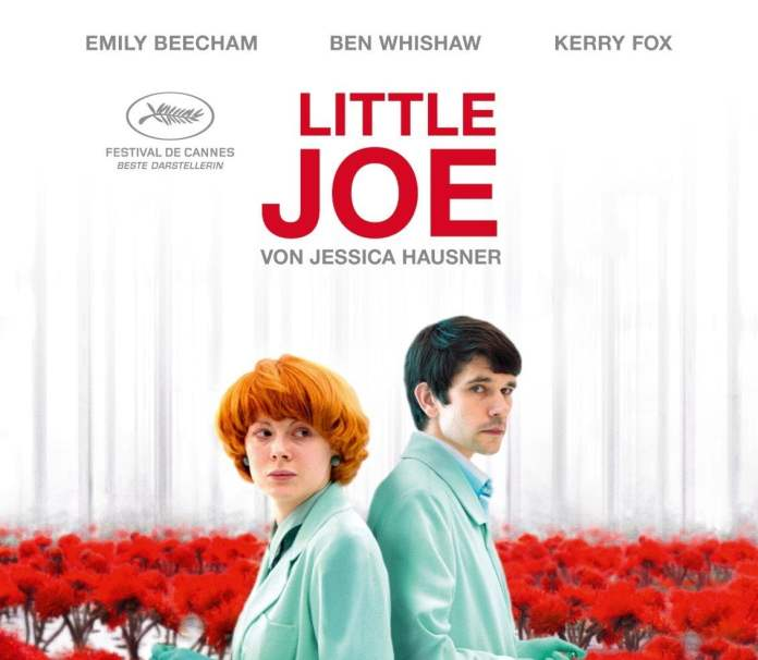 Cines-Renoir-Little-Joe