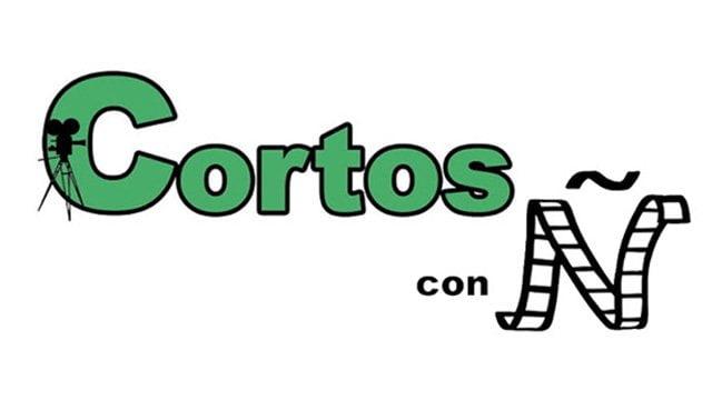 Cortos-Con-Ñ-Logo