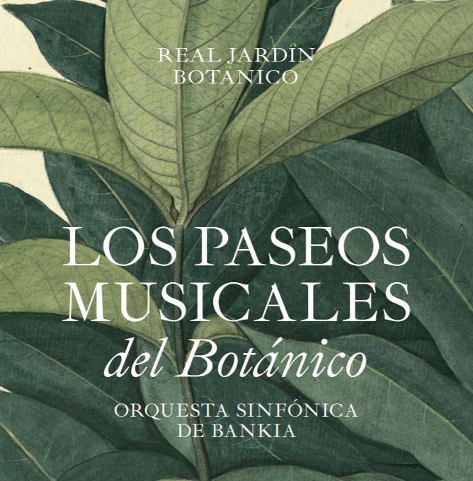 Jardín-Botánico-OBS