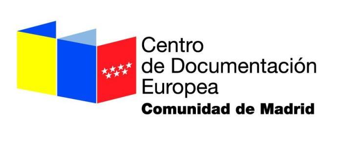 Logo-Centro de-Documentación-Europea