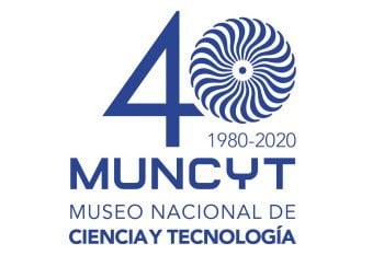 Muncyt-40-años