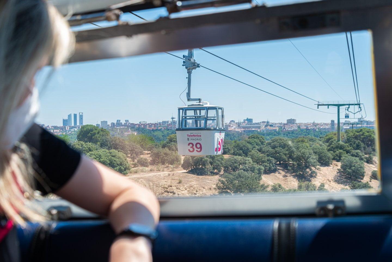 Zoo y Parque de Atracciones, el regreso de dos 'clásicos' de verano 23