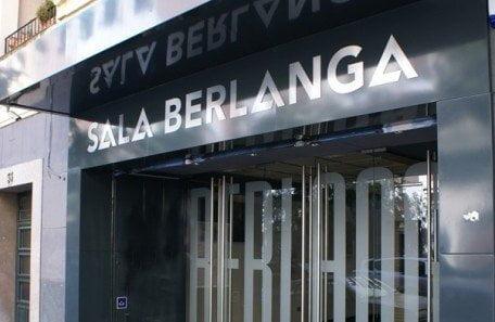 Sala-Berlanga-Fachada