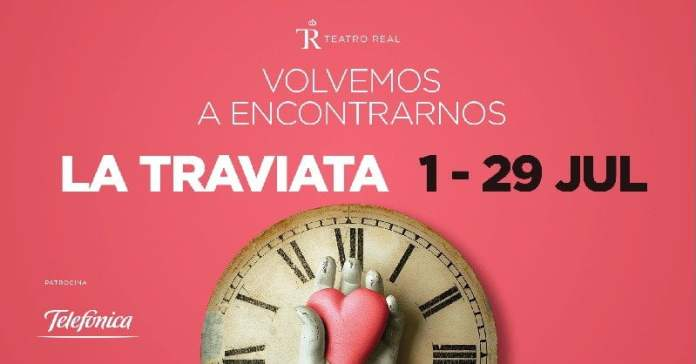 Teatro-Real-Traviata