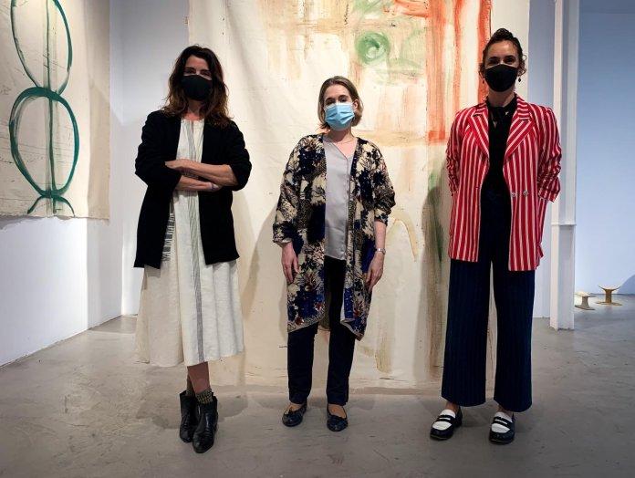 alcalá 31- exposición-Rivera
