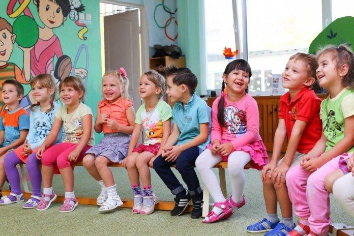 Centros educativos Getafe