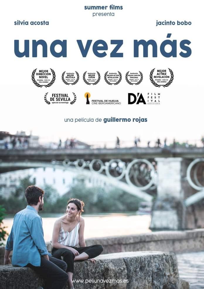 Premios del Festival de Cine de Madrid (FCM-PNR) en su 29ª edición 2