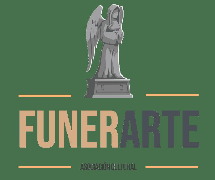 """Paloma Contreras: """"Los cementerios son museos al aire libre"""" 1"""