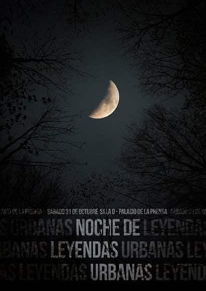 Halloween 2020: planes para pasar terror controlado en Madrid 8