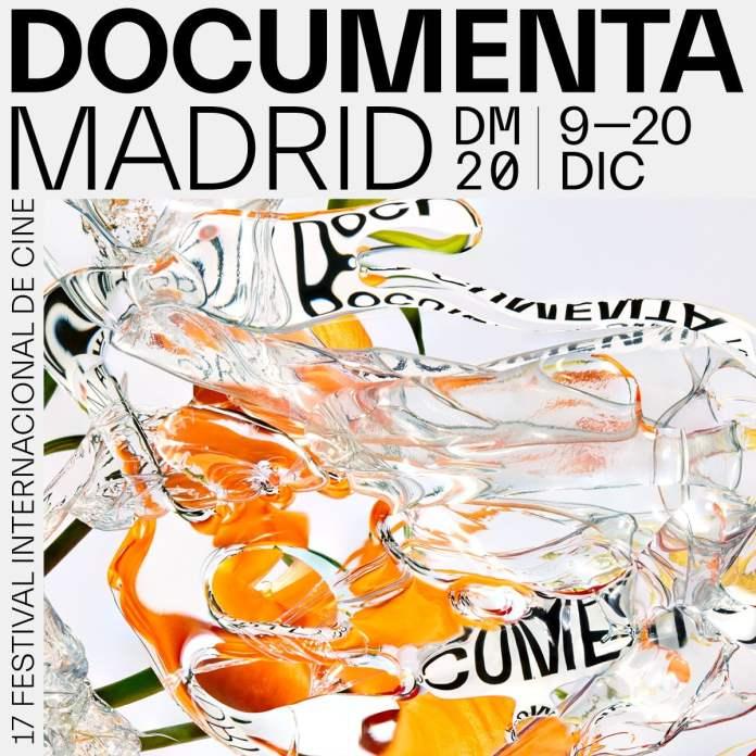 El Festival Internacional 'Documenta Madrid' se celebrará entre 9 y el 20 de diciembre 1