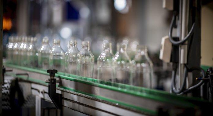 El 65% de las medidas de ecodiseño aplicadas en los envases eliminan o reducen plásticos 1