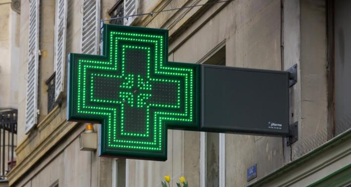 Los test masivos en farmacias, más cerca 1