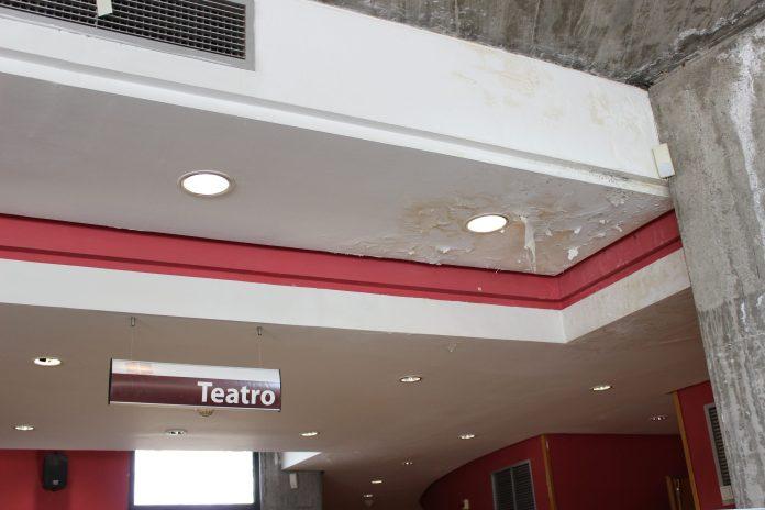 Centro Cultural La Pocilla de Galapagar