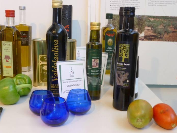 Productos de Madrid que no deben faltar en tu mesa de Navidad 2