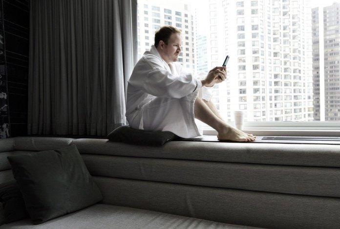 Estas son las mejores apps para disfrutar en casa 1