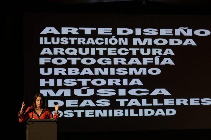 Programación de CentroCentro para 2021: ilustración, moda, música... 1