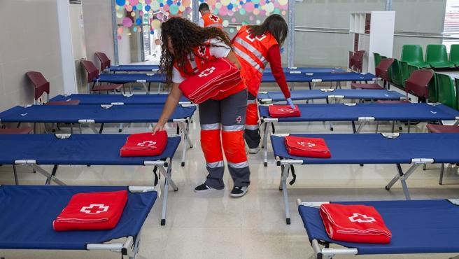 albergue-cruz-roja-personas-sin-hogar