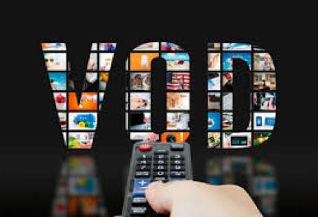 Cines Verdi apuesta por la televisión bajo demanda con dos nuevos canales 1