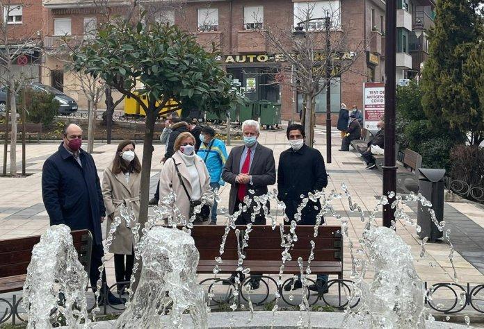 plaza-de-la-fuente-renovada