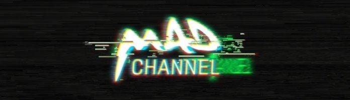 Mad Channel: un canal de Youtube para artistas únicos 1