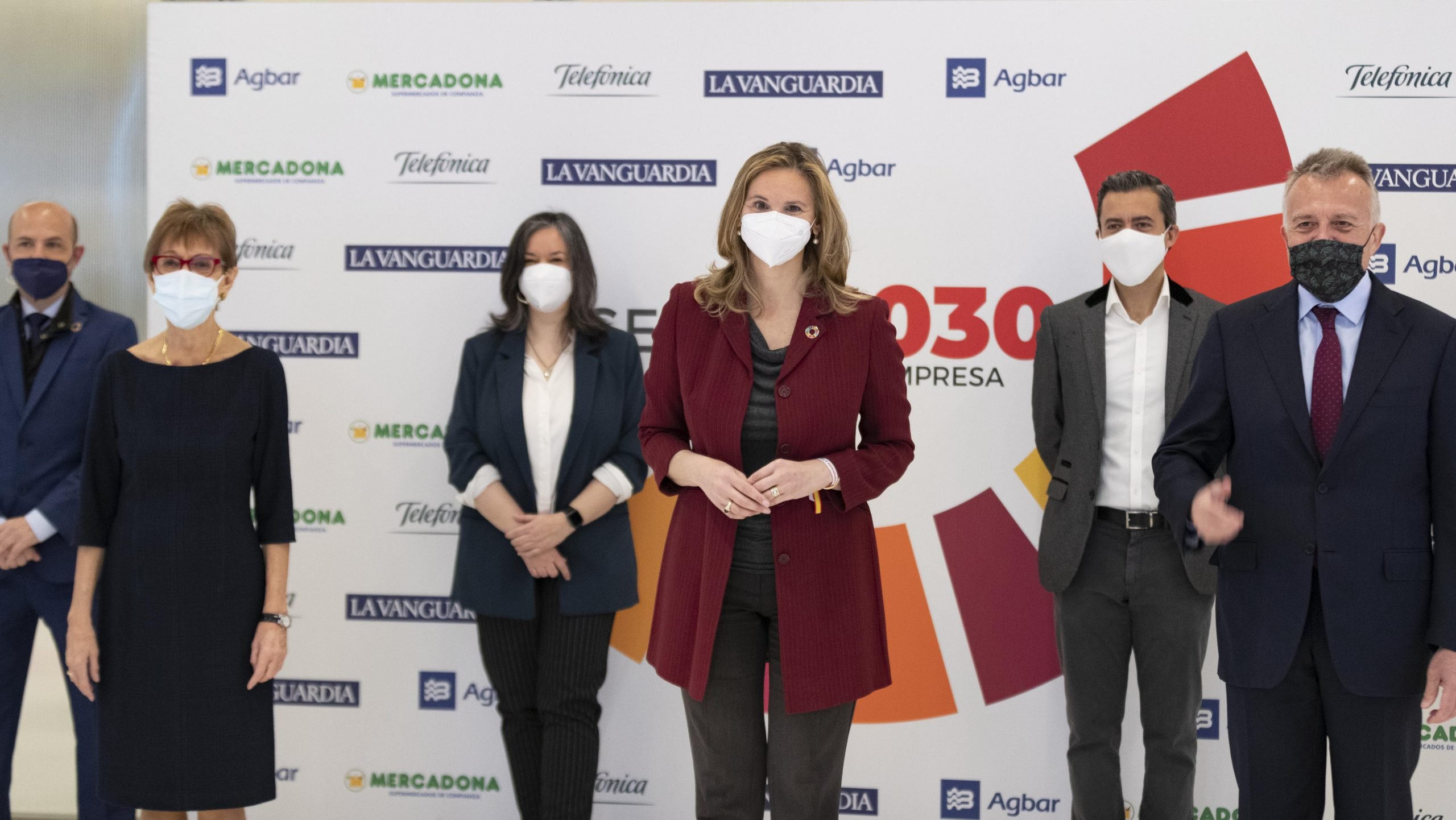 'Madrid Es Acción': el proyecto para implementar la Agenda 2030 2