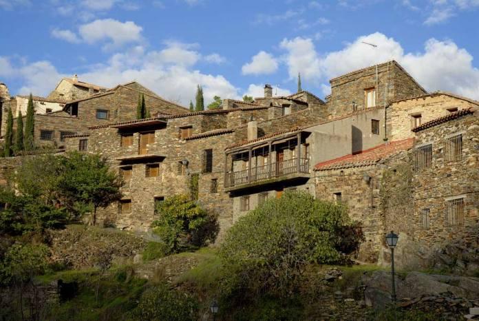 Los diez pueblos de Madrid con más encanto para una escapada 29