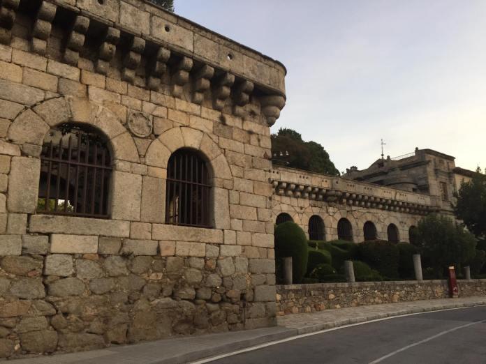 Los diez pueblos de Madrid con más encanto para una escapada 38