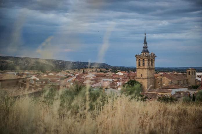 Los diez pueblos de Madrid con más encanto para una escapada 20