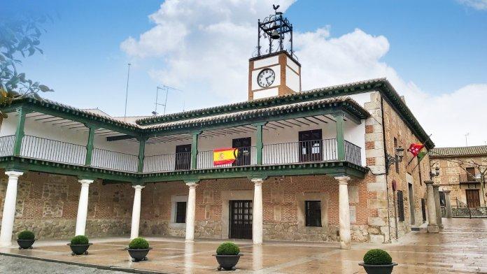Los diez pueblos de Madrid con más encanto para una escapada 21
