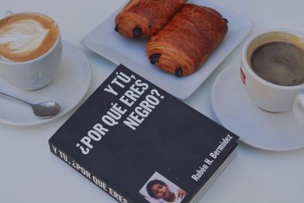 Documenta Madrid 2021: un retrato de los españoles afrodescendientes 3