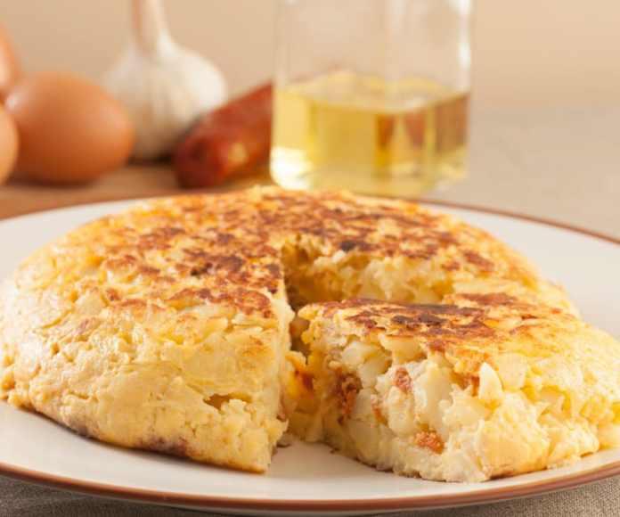 Los mejores platos para saborear San Isidro 3