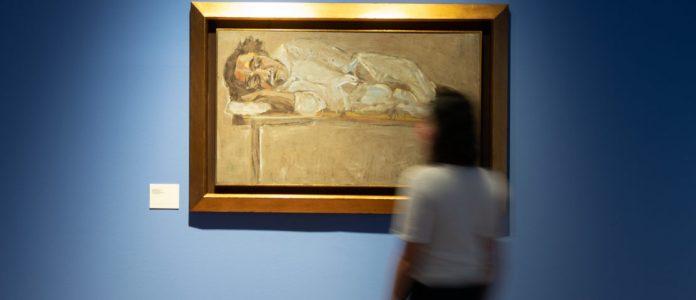 Casa de México rinde homenaje al artista Francisco Toledo 3