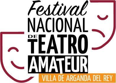 Arganda del Rey estrena su I edición del Festival Nacional de Teatro Amateur 1