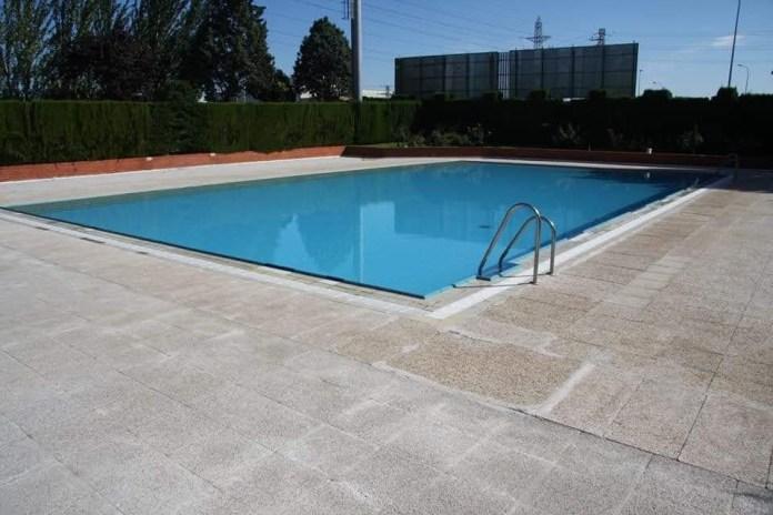 Getafe abre las piscinas municipales al aire libre el 1 de junio 2
