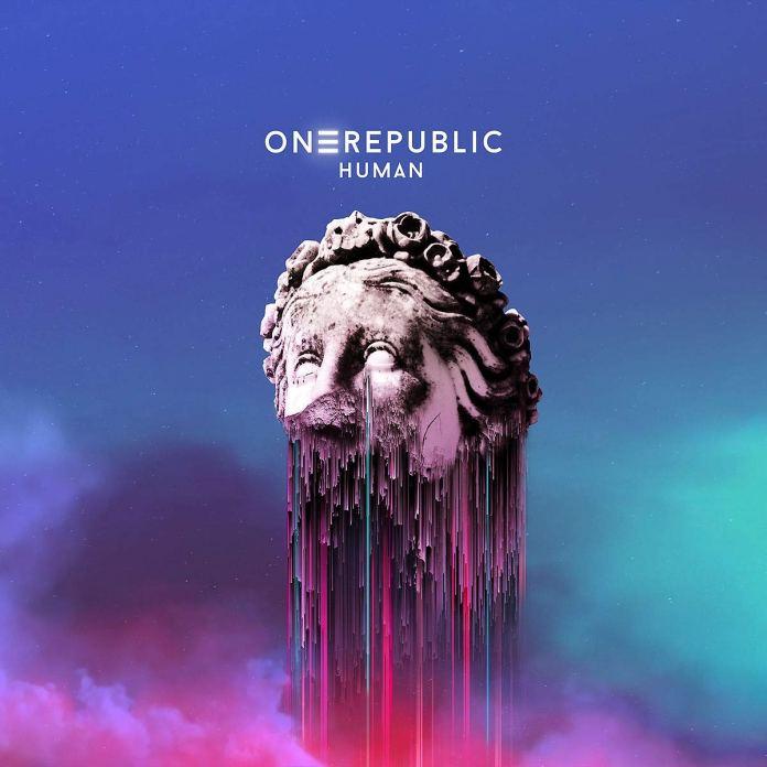 One Republic actuará en Madrid el 28 de septiembre 1