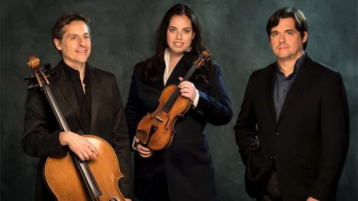 El Festival ASISA de Música Clásica vuelve a Villaviciosa de Odón 2