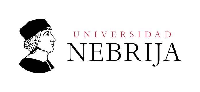 Galapagar firma un convenio de becas con la Universidad de Nebrija 1