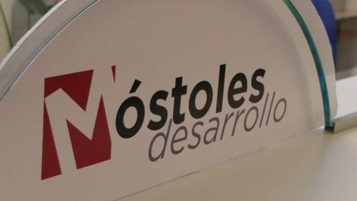 Las pymes y autónomos de Móstoles recibirán 400 euros de subvención 1