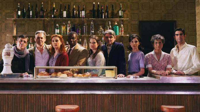 10 obras de teatro para el verano madrileño 28