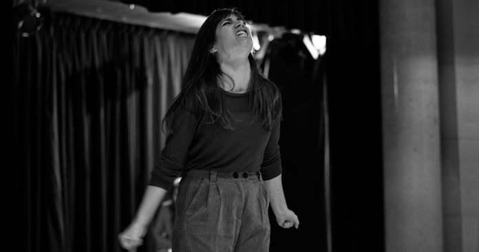 10 obras de teatro para el verano madrileño 23
