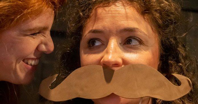 10 obras de teatro para el verano madrileño 24