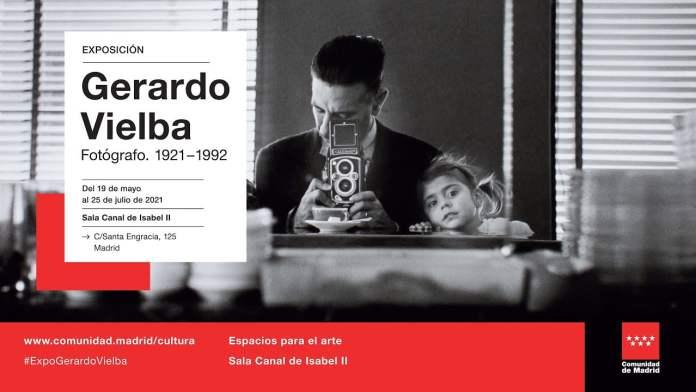 Una programación para llenar Madrid de arte 4