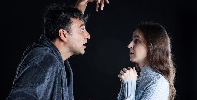 10 obras de teatro para el verano madrileño 3