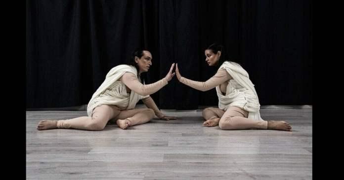 10 obras de teatro para el verano madrileño 26