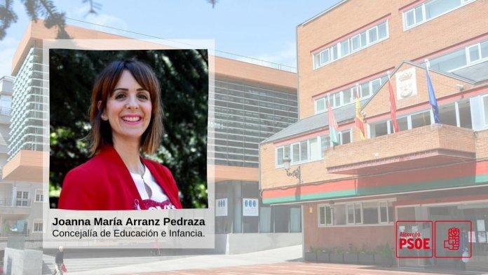 Alcorcón inicia una interesante programación educativa para las familias 1