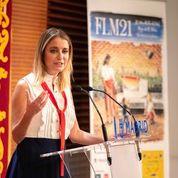 Último fin de semana de la primera Feria del Libro post-pandemia 3