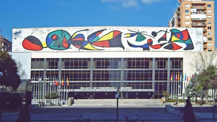Gobierno y Consistorio garantizan que la sede de la OMT seguirá en Madrid 1